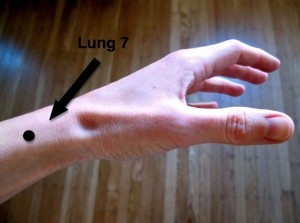 lung-7-acupuncture-point