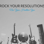 rock-your-resolutions-fb-ad