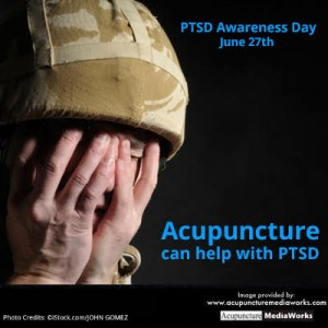 PTSD_soldier_2
