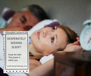 Desperately Seeking Sleep_ (3)