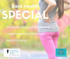 Back Health(1)
