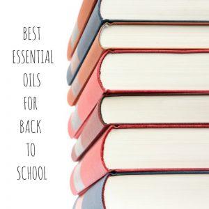 Back to school EO