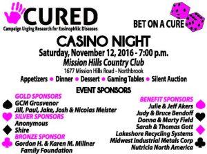 2016-casino-invite-shay2-768x572
